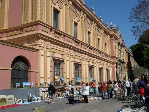 Mercadillo de Arte - <a href='http://www.flickr.com/photos/24208970@N02/sets/72157625592545700/detail/?page=6' target='_blank' rel='nofollow'></a>