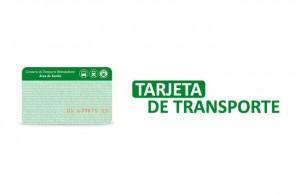 Tarifas y tarjetas de Autobuses de Sevilla