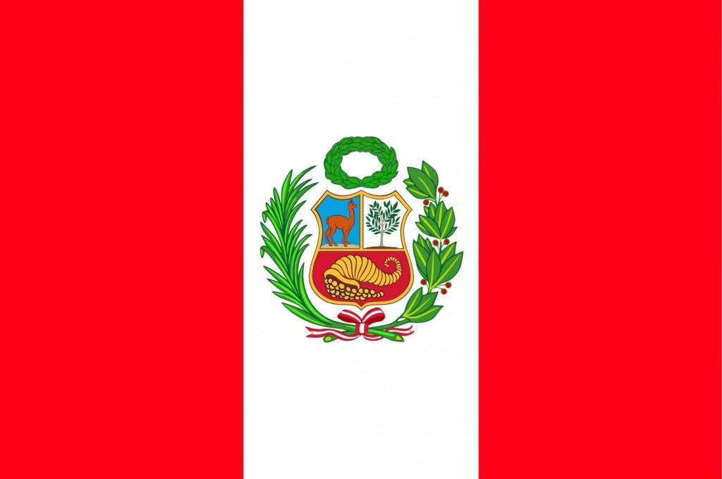 Bandera-de-Perú-1