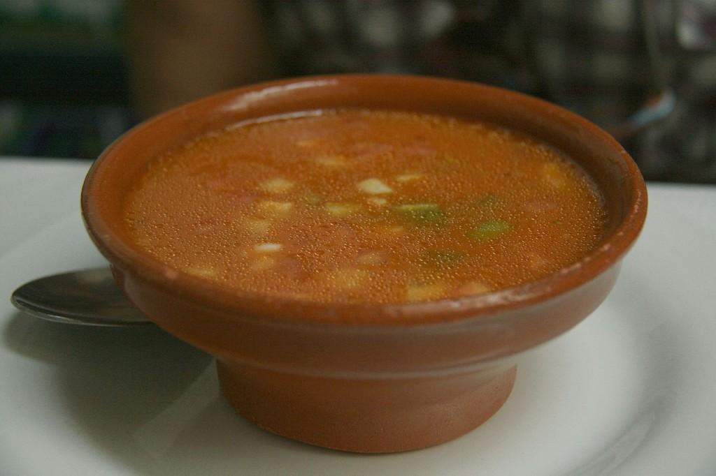 gastronomía_de_sevilla