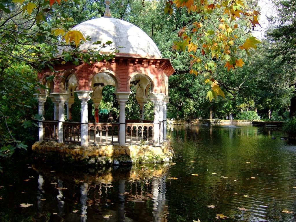 Palacio_de_San_Selmo_Sevilla