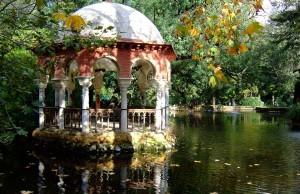 Los Barrios más importantes de Sevilla