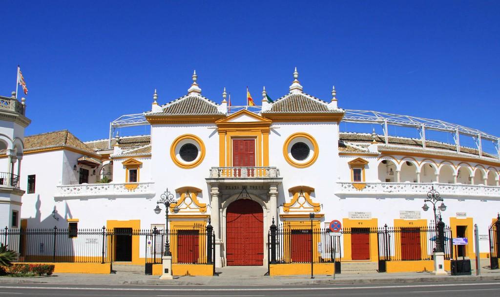 Plaza_de_toros