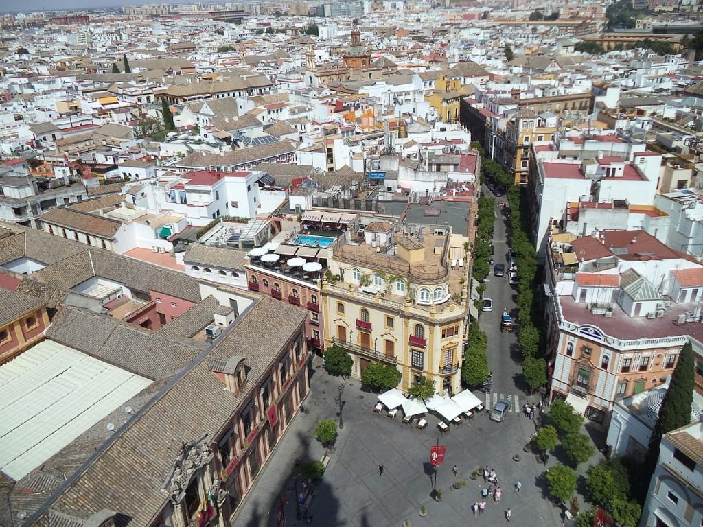 Vista_desde_la_Giralda