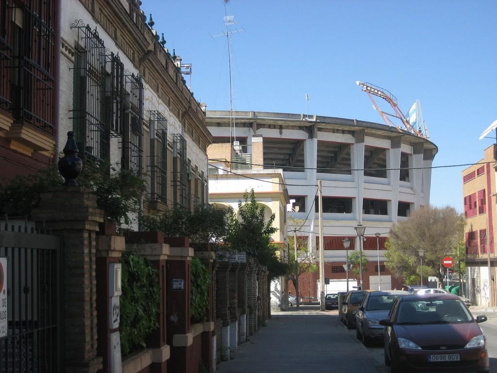 Estadio-de-Sevilla