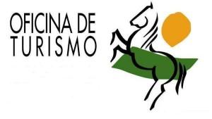Logo Oficina Municipal de Turismo de Morón de la Frontera