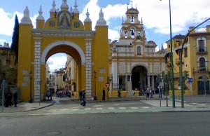 Distrito Macarena