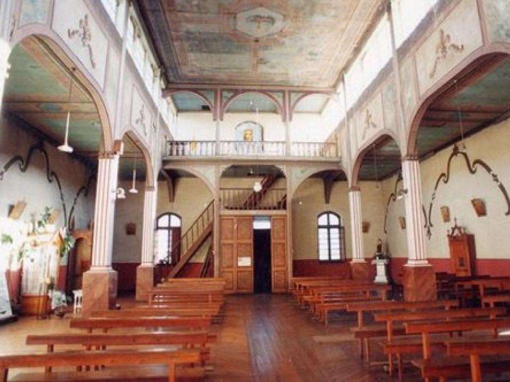 capilla-de-los-angeles