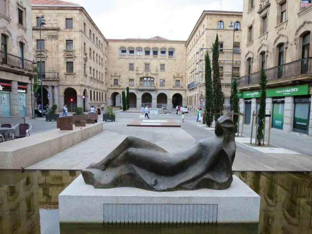 plaza-san-julian