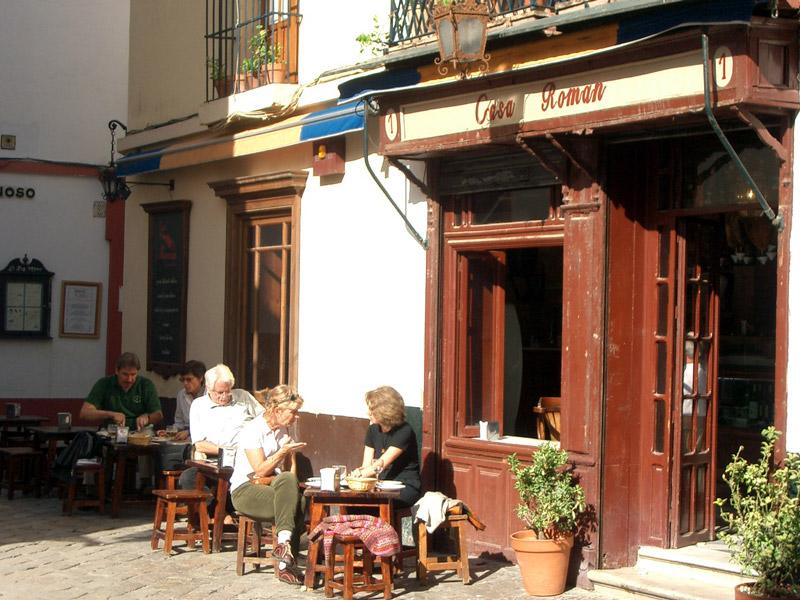 Sevilla-Barrio-de-Santa-Cruz11
