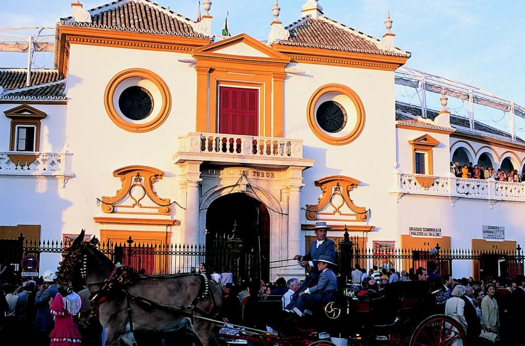 plaza_toros